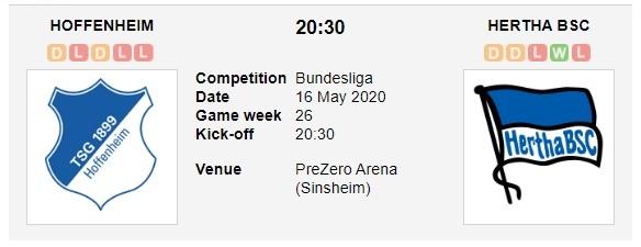 hoffenheim-vs-hertha-berlin-bat-phan-thang-bai-20h30-ngay-16-05-vdqg-duc-bundesliga-2