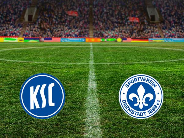 karlsruher-vs-darmstadt-18h00-ngay-16-05