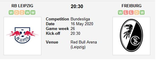 leipzig-vs-freiburg-tiep-tuc-bam-duoi-20h30-ngay-16-05-giai-vdqg-duc-bundesliga-1