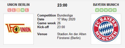 union-berlin-vs-bayern-munich-hum-xam-kho-thang-dam-23h00-ngay-17-05-vdqg-duc-bundesliga-2