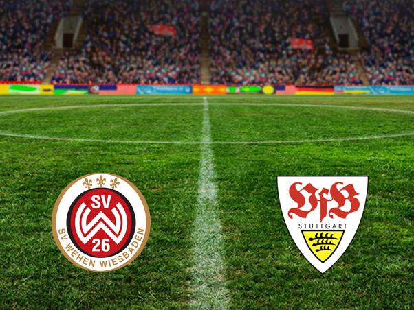 wiesbaden-vs-stuttgart-18h30-ngay-17-05